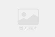 為什麼一定要選(xuan)擇低溫物(wu)理壓榨(zha)的亞麻籽油