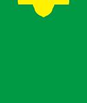 內(na)蒙古萬利(li)福生物(wu)科技有限公司